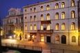 General view Ai Due Principi Hotel