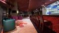 Bar The Westin Chennai Velachery