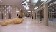 Lobby The Westin Chennai Velachery