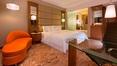 Room The Westin Chennai Velachery