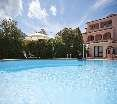 Pool Il Magnifico Elba Resort