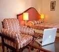 Room Il Magnifico Elba Resort