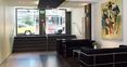 General view Quest On Lambton Serviced Apartment