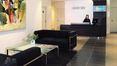 Lobby Quest On Lambton Serviced Apartment