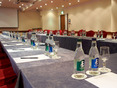 Conferences Great National Abbey Court Hotel