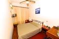 Room Dalia