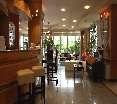 Bar Hotel Ambassador Suite