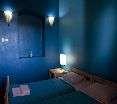 Room Casa Das Cores
