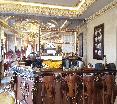 Bar Daru Sultan Hotels Galata