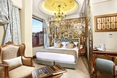 Price For Double Deluxe City View At Daru Sultan Hotels Galata