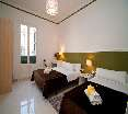 Room Hostal Que Tal