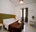 Room Hostal Que Tal