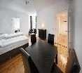 Room Old Town Apartment Greifswalder Strasse