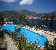 Pool Grand Hotel Elba International