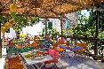 Restaurant Relais Correale Rooms&garden