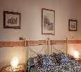 Room Colosseum Bed & Breakfast