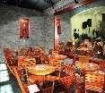 Restaurant Splendor
