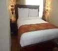 Room Splendor