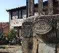 General view Sa Muredda