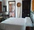 Room Sa Muredda