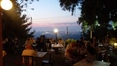 Restaurant Hotel La Vedetta