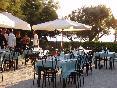 General view Villa Alma Pace