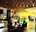 Restaurant Qingdao Chengyang Detai  Hotel