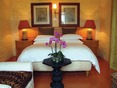 Price For Double Two Beds At Colona Castle