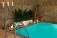 Pool Mama S Design & Boutique  Hotel