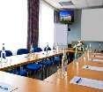 Conferences Parnu