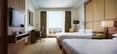 Room Bengaluru Marriott Hotel Whitefield