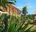 General view Alona 42 Resort