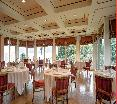 Restaurant Grand Hotel Majestic