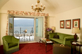 Price For Suite Two Bedrooms At Grand Hotel Majestic