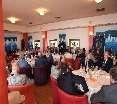 Restaurant Greif Maria Theresia Hotel