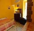 Room Casa Cagliostro