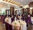 Restaurant Yuh Tong Hotel