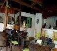 Restaurant Vanilla Sky Resort