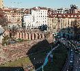 General view Hotel Arco Romana