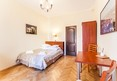 Price For Junior Suite Capacity 1 At Krakow City Apartments