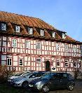 General view Burg Edelhof