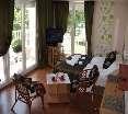 Room De Lux Apartments Kosta