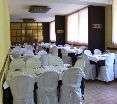 Restaurant Sport Forte Hotel