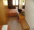 Room Sport Forte Hotel