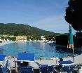 Pool Aviotel Residence Hotel