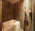Room Imt Hotel 1 Jamsil