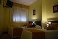 Room Complutense