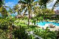 Pool Antigua Village