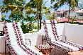 Terrace Antigua Village