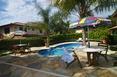 Pool Residence Dos Buzios